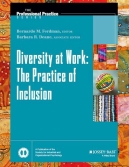 Diversity at Work book cover
