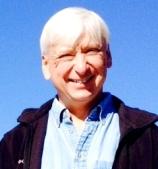 Gregg Stetsko