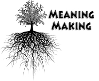 meaning making illustration