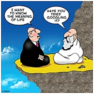 Image result for well-being cartoons