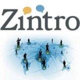 zintro image
