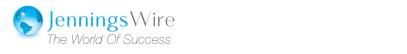 jenningswire logo