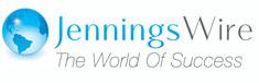 JenningsWire_Banner_LOGO_2015