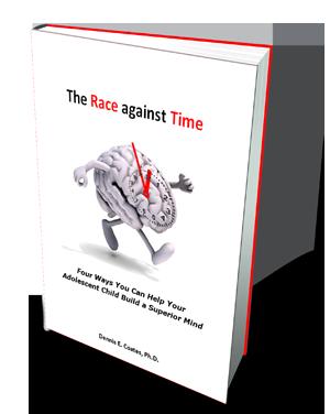 RaceAgainstTime300x376