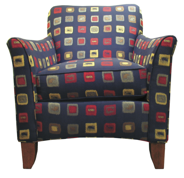 geometric-chair-1425313-639x619