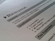 resume-2-1616792-640x480