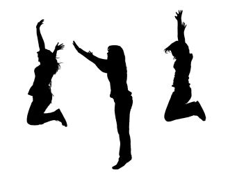 jumping-trio-1154135