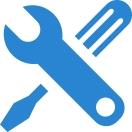 tools-simplicity-icon_zyrc0p8d_L